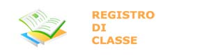 Registro di classe on-line